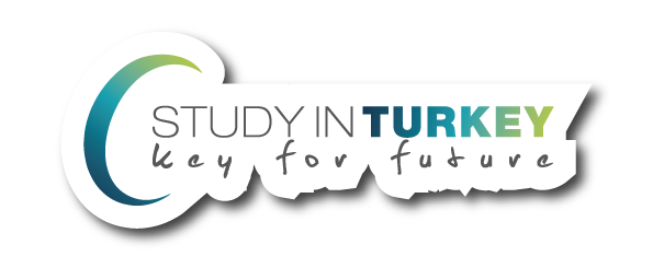 Study in Turkey /></a>		  </div> 		  	 			<div class=